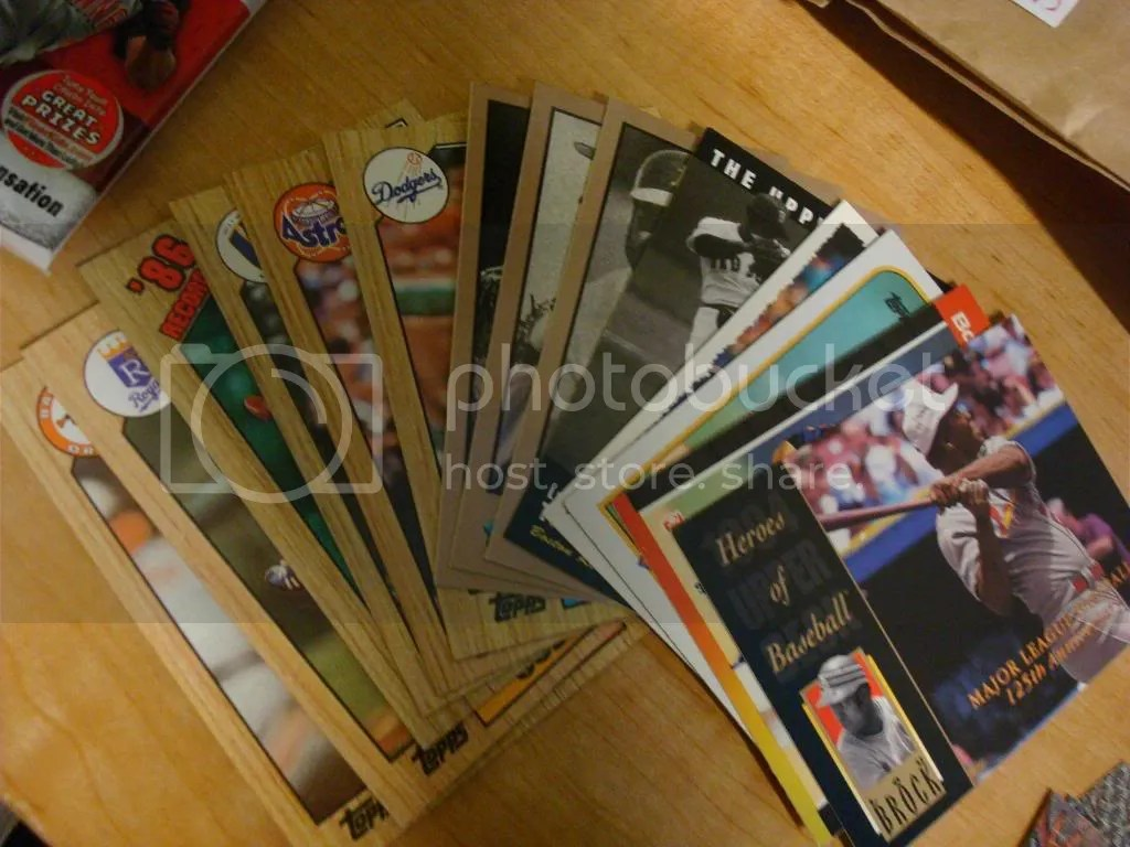 baseballcardsgrabbag7820091
