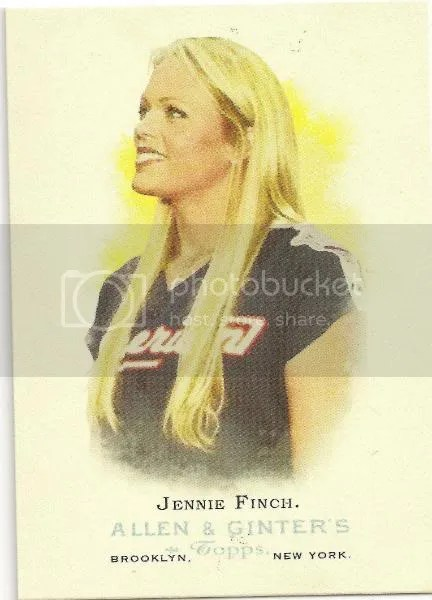 jenniefinch7232009