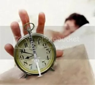 Alarm clock Pictures, Images and Photos