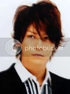 Kamenashi Kazuya Pictures, Images and Photos