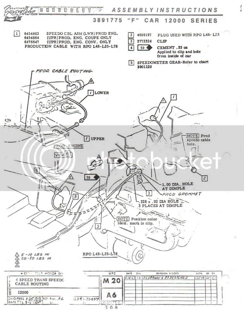 1958 vw van wiring diagram auto electrical wiring diagram related 1958 vw van wiring diagram