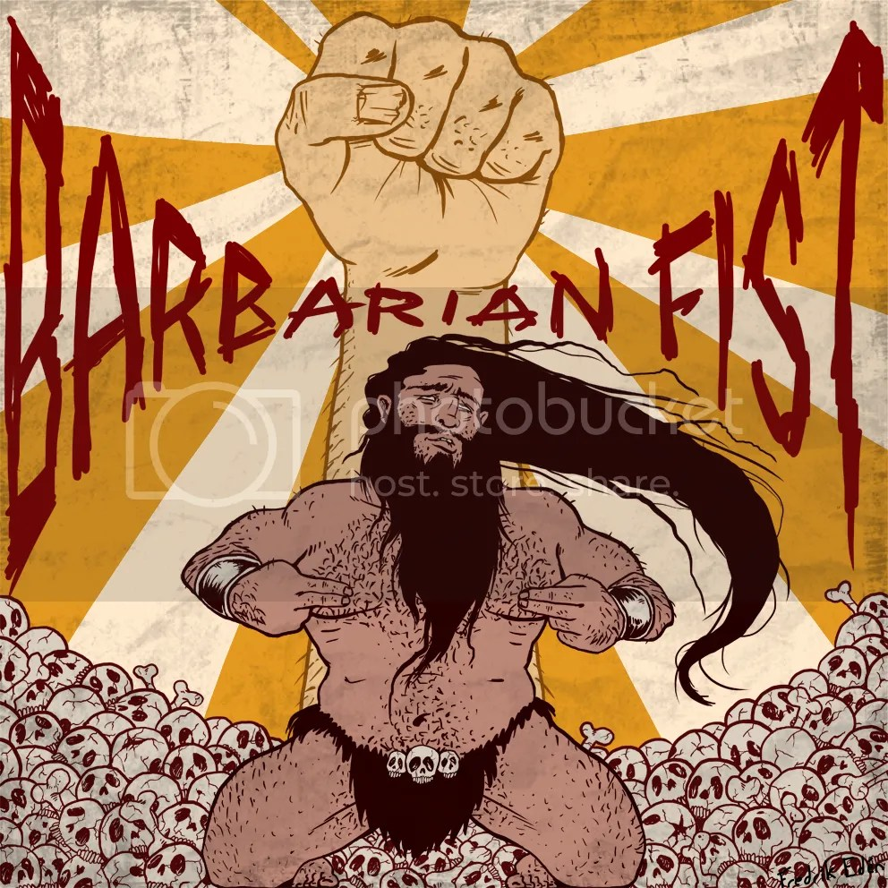 photo barbarianfist_zps1df712c9.jpg