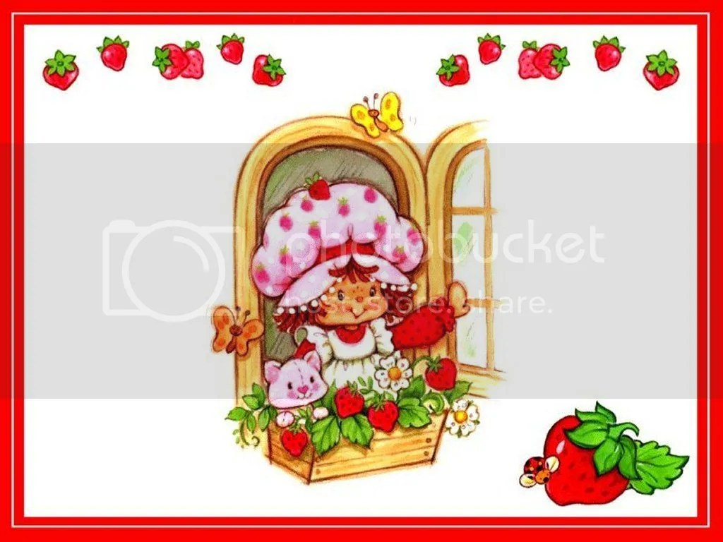 Strawberry-Shortcake-Wallpaper-strawberry-shortcake-2506881-1024-768.