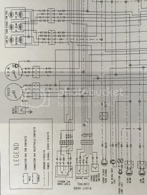 small resolution of v92c wiring diagram wiring diagramwrg 2891 victory v92c wiring diagram mix wrg 2891