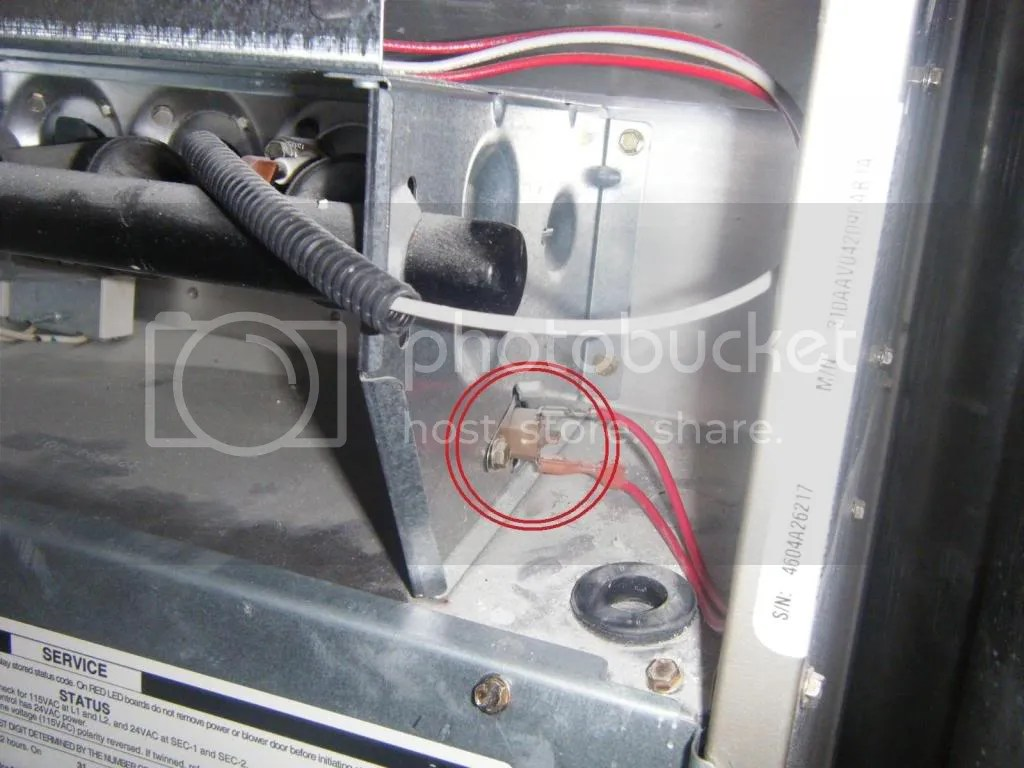 hight resolution of fuse box switch trane furnace 29 wiring diagram images 1998 lexus gs300 fuse diagram air