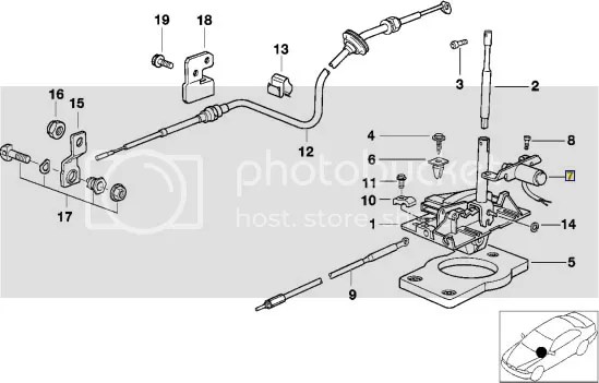 Bmw E36 Transmission Diagram, Bmw, Free Engine Image For
