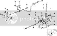 Bmw E36 Transmission Diagram, Bmw, Free Engine Image For ...