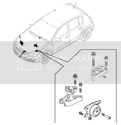 zafira repair manual