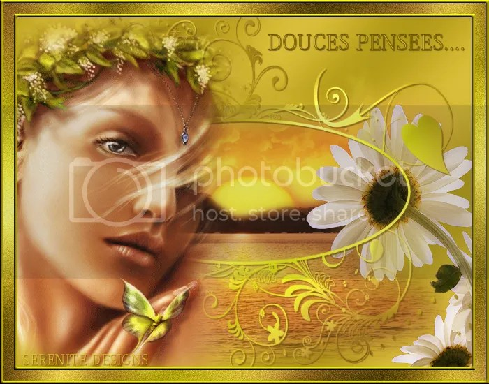 DOUCESPENSEESPNG.png picture by Serenitedesigns