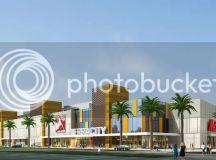 ANTALYA | TerraCity Residence and Shopping Center | Com ...