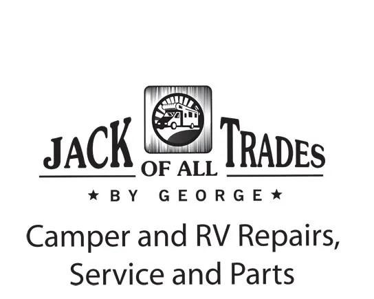 RV And Camper Repairs Photos by jackofalltradesbygeorge