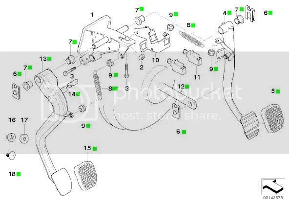 Auto>>Manual/Subframe Reinforcement/Rubber Replacement