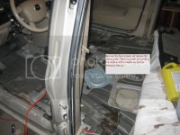 2001 mazda mpv fuel filter location | Best Cars Modified ...