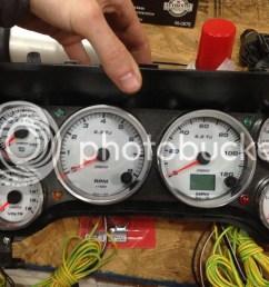 98 jeep tj instrument cluster wiring wiring diagram u2022 ford focus wiring jeep tj gauge [ 1024 x 768 Pixel ]