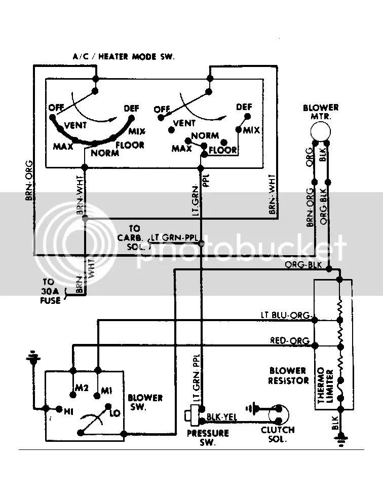 ford f53 wiring schematic