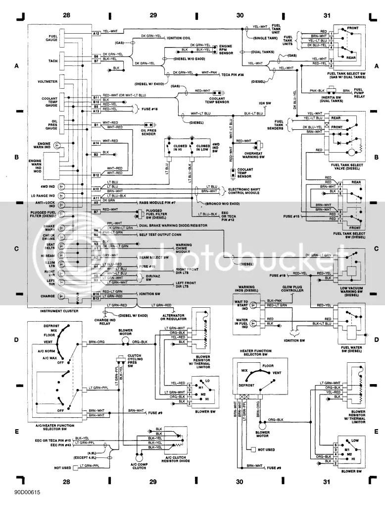 Dreaded Fuel Selector Valve. (greywynd plz read lol