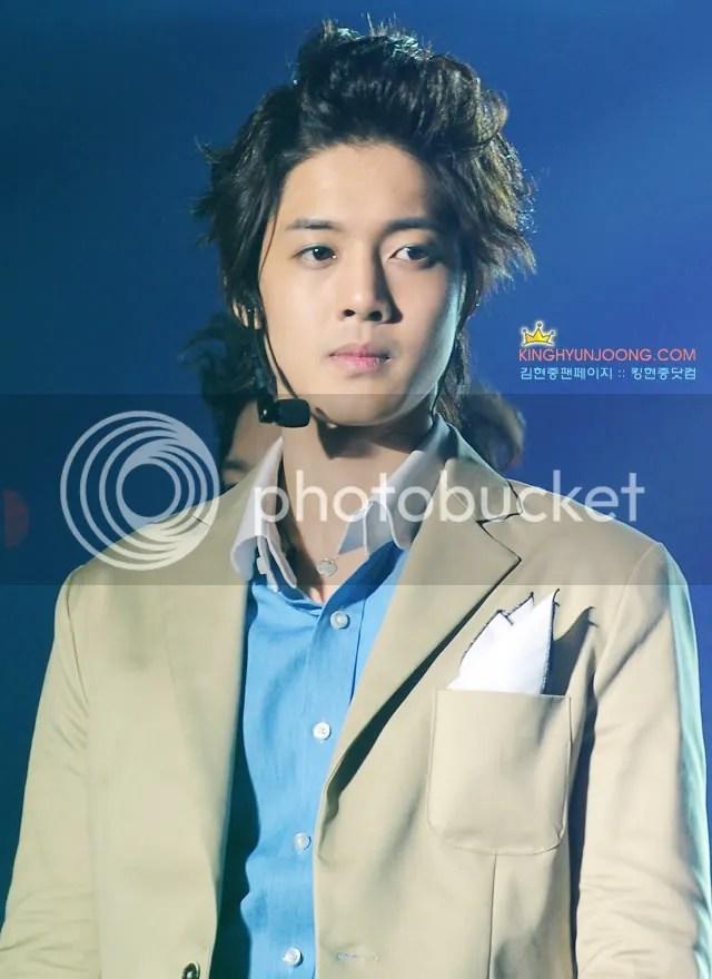 https://i0.wp.com/i607.photobucket.com/albums/tt159/bbwaki/kinghyunjoong3-1.jpg