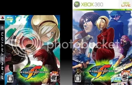 我的愛GAME(第17篇)PS2&AC版KOF MIA - abc3的創作 - 巴哈姆特