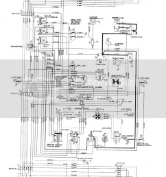 black beauty pick up conumdrum gibson brands forums stratocaster wiring diagram [ 753 x 1080 Pixel ]