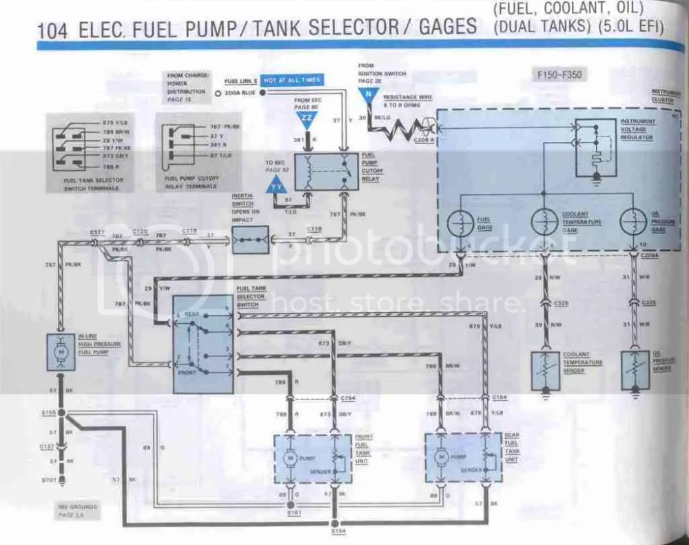 medium resolution of ignition wiring 1980 302 ford data wiring diagrams u2022 1975 ford ignition wiring 1985 ford