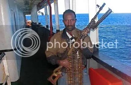 pirata somali