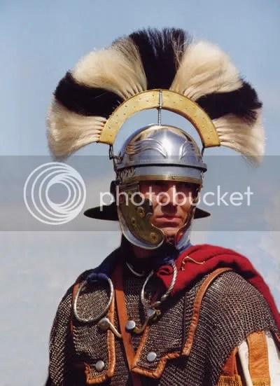 centurion photo: centurion Centurion_25482507_std.jpg