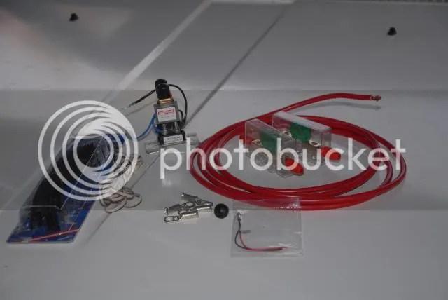 redarc sbi wiring diagram 2002 pontiac grand prix ignition switch smart start install