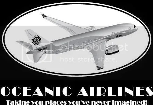 Oceanic-Airlines-big-1.jpg picture by Shusril