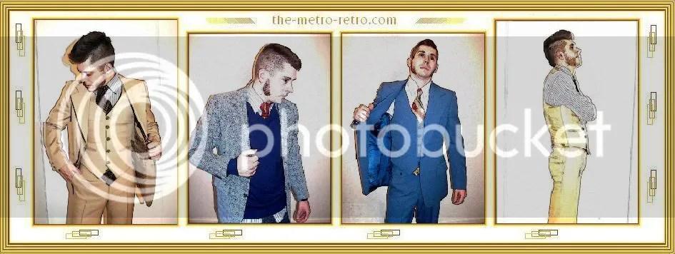 the-metro-retro.com