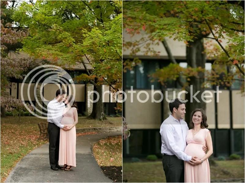 photo 2014-10-14_0006_zpsbaf8cf6c.jpg