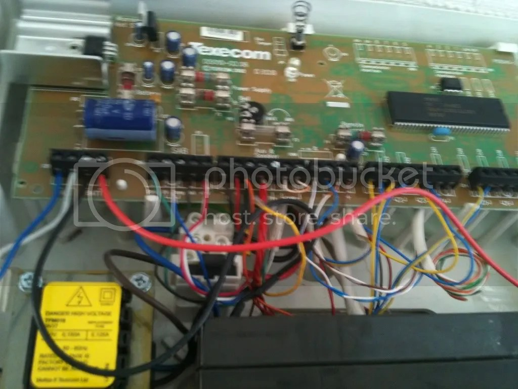 hight resolution of veritas alarm panel wiring diagram