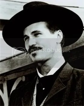 162267Val-Kilmer-Tombstone-Posters