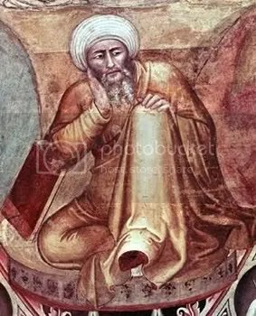 Averroes2