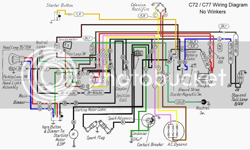 medium resolution of ca77 1967 wiring diagram wiring diagram data val ca77 1967 wiring diagram