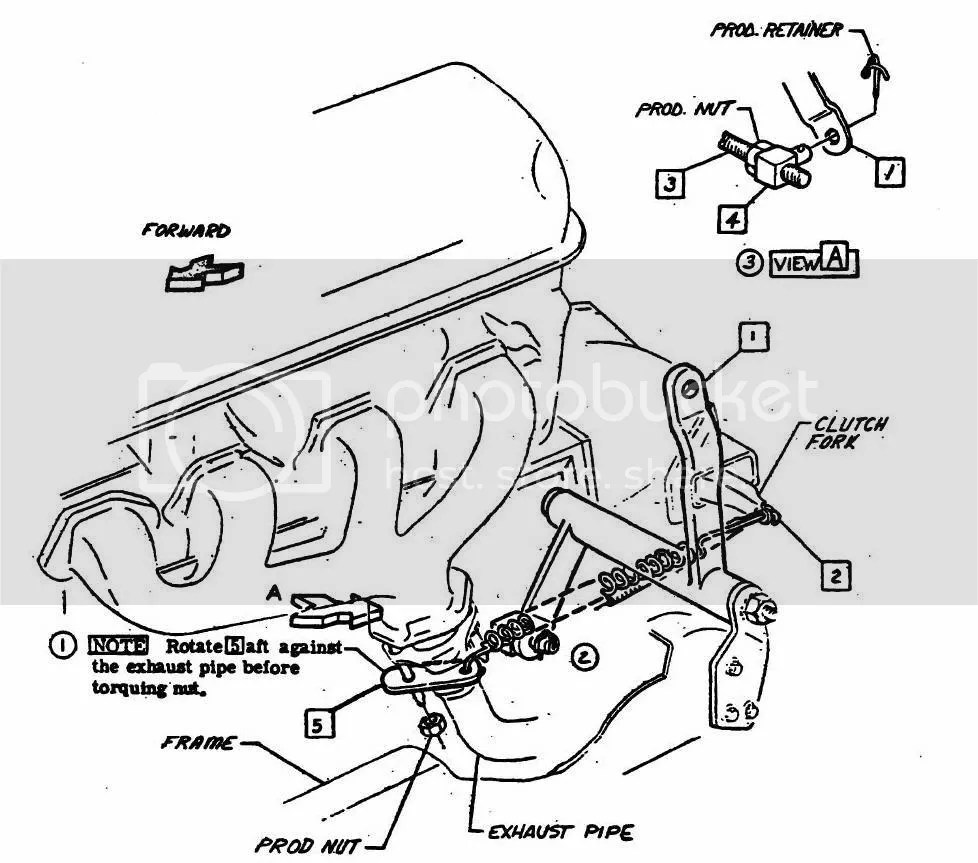medium resolution of 69 mustang radio wiring diagram free picture