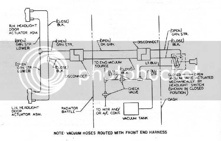 com 1969 chevy camaro 11x17 full color laminated wiring diagram