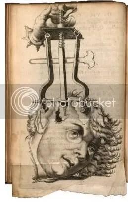trepanation meaning