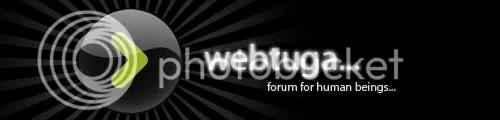 Webtuga: o fórum de todos nós