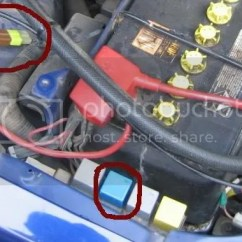 Ford Falcon Ef Stereo Wiring Diagram 7 Way Trailer 2003 Ba Air Cleaner ~ Elsalvadorla