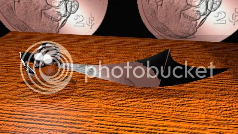 Stillanium Cutlass photo 36StillaniumCutlass.png