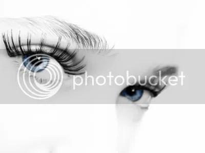 Eyes.jpg image by navigate53