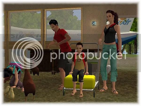 photo snapshot_f3905bcb_b391014f.jpg
