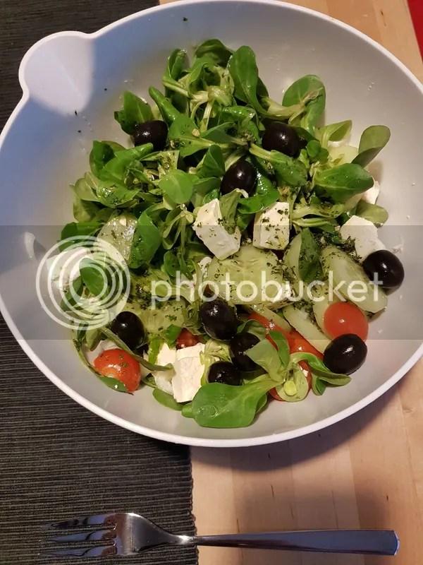 Salat griechischer Art photo 20170328_192953_zpsvxqqc2ri.jpg