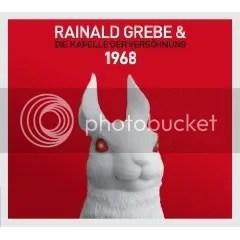 Rainald Grebe - 1968