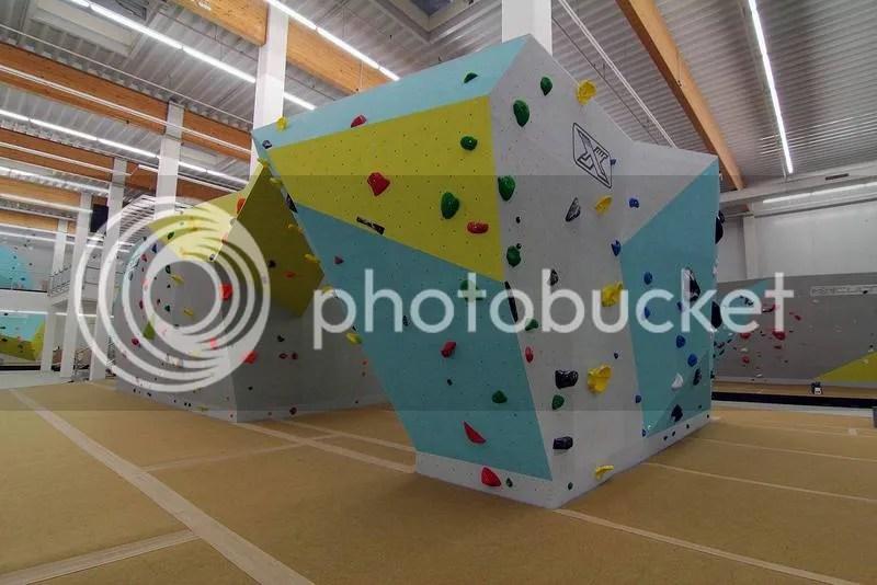 photo Blockhaus 2_zpsu2d7bwb8.jpg