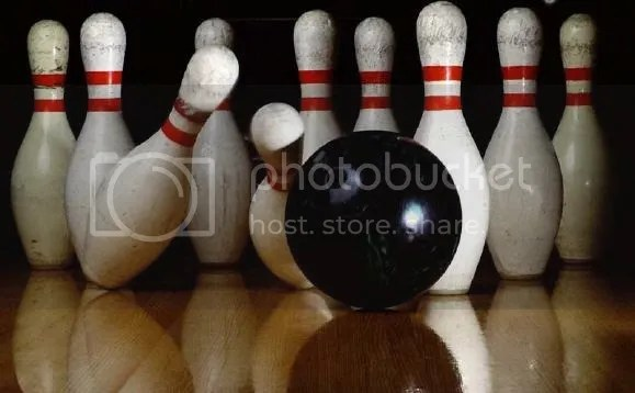 photo Bowling_zpswayhfecq.jpg
