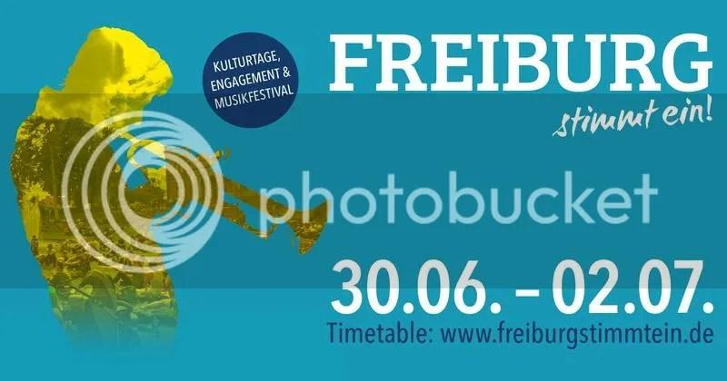 photo Freiburg stimmt ein 2017_zpsa0iihnn0.jpg