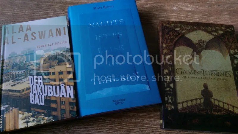 neue Bücher & DVD 😊 photo IMAG0308_zpskeer0jt4.jpg