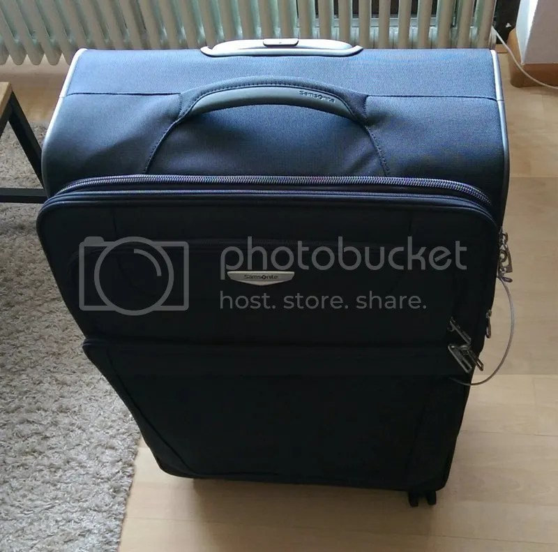 neuer Koffer photo IMAG0309_1_zpsaz0jj2y1.jpg