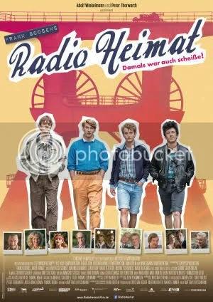 photo Radio Heimat Film_zpsvlxyq6ro.jpg